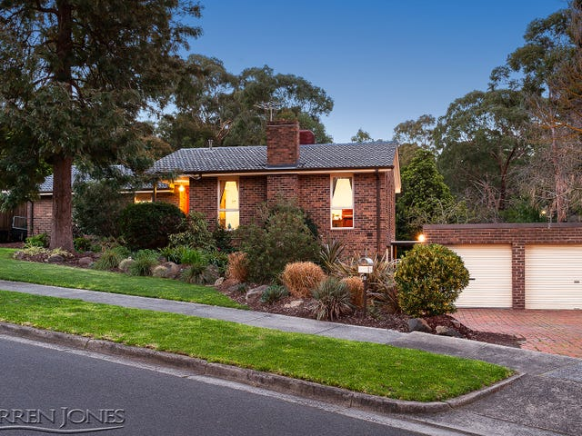 5 Baranbali Grove, Greensborough, Vic 3088