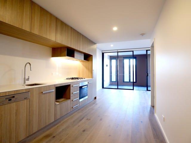 C206/42A Formosa Street, Drummoyne, NSW 2047