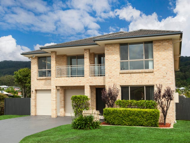 29 Blueberry Circuit, Woonona, NSW 2517