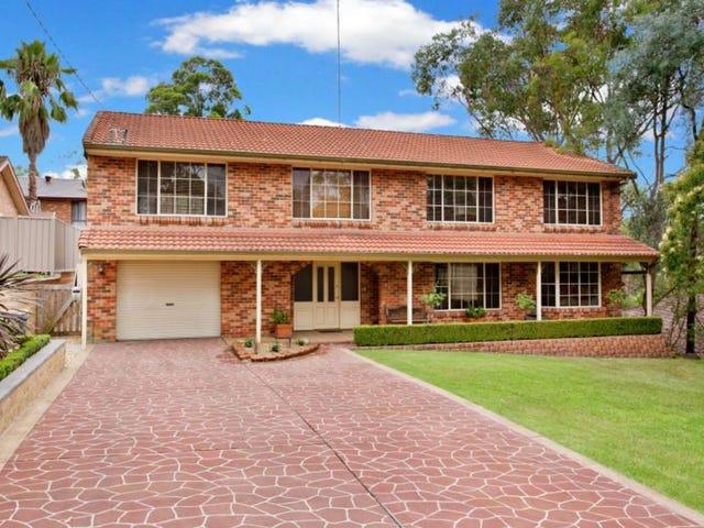 15 Sirius Crescent, Ebenezer, NSW 2756