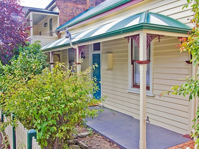 29 Lawrence Street, Launceston, Tas 7250