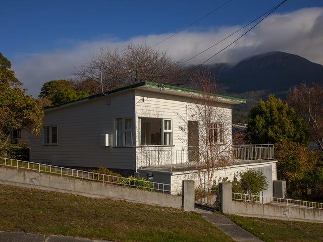 21 Hillborough Rd, South Hobart, Tas 7004