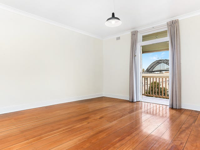 23a-25 Dalgety Road, Millers Point, NSW 2000