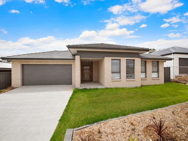 47 Tournament Street, Rutherford, NSW 2320