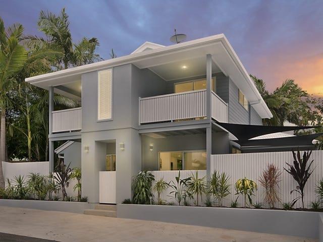 41 Kingsley Lane, Byron Bay, NSW 2481