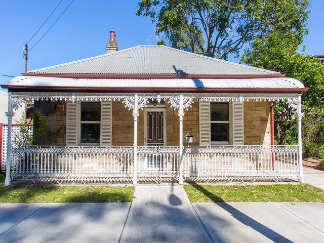 495 Church Street, Parramatta, NSW 2150