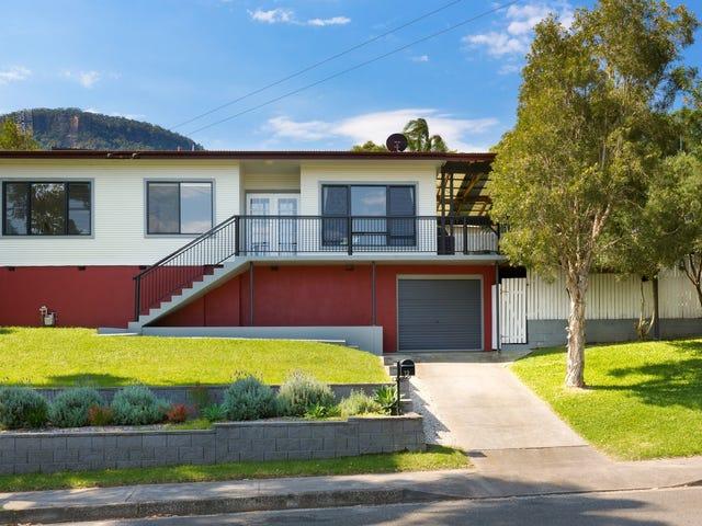 12 Carcoola Street, Mount Keira, NSW 2500