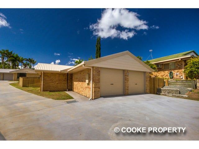 30b Price Avenue, Kawana, Qld 4701