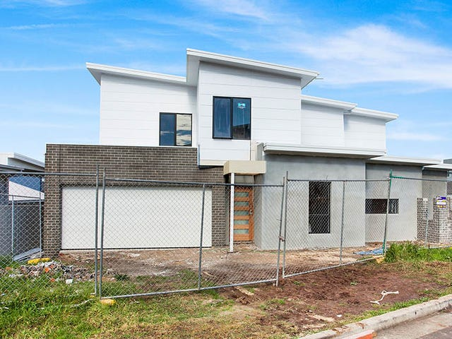 3 Pine Valley Place, Shell Cove, NSW 2529