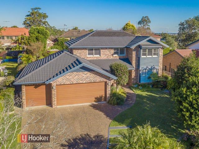24 Cairngorm Avenue, Glenhaven, NSW 2156