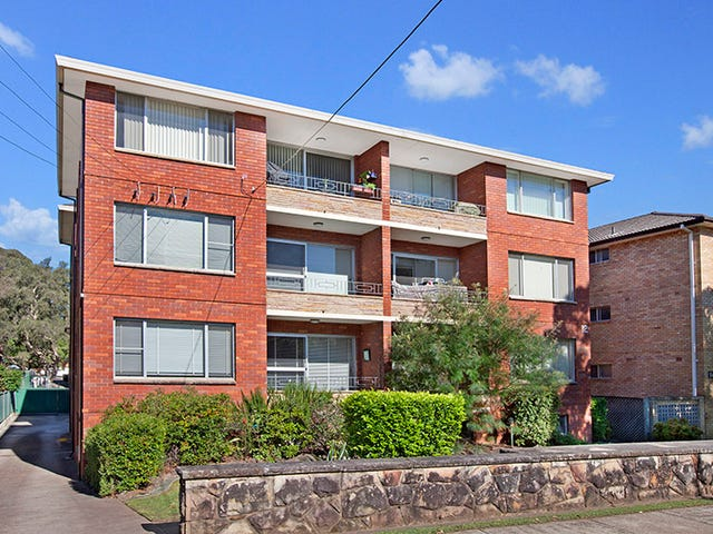10/12 Adelaide Street, West Ryde, NSW 2114