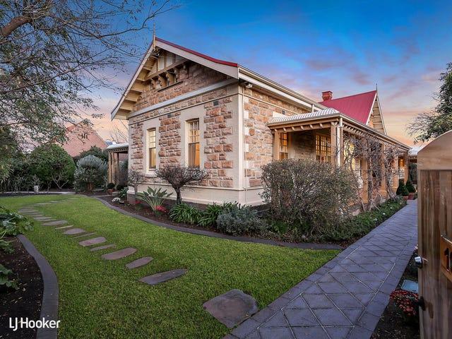10 Dutton Terrace, Medindie, SA 5081