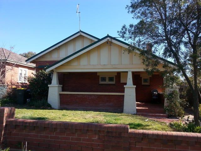 84 Decan Street, Goulburn, NSW 2580