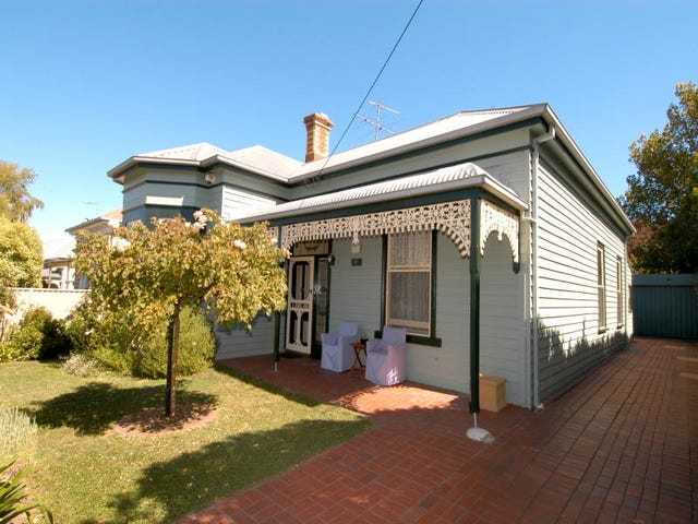 37 Loch Avenue, Ballarat Central, Vic 3350
