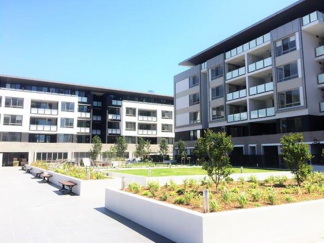 6101/1A Morton Street, Parramatta, NSW 2150