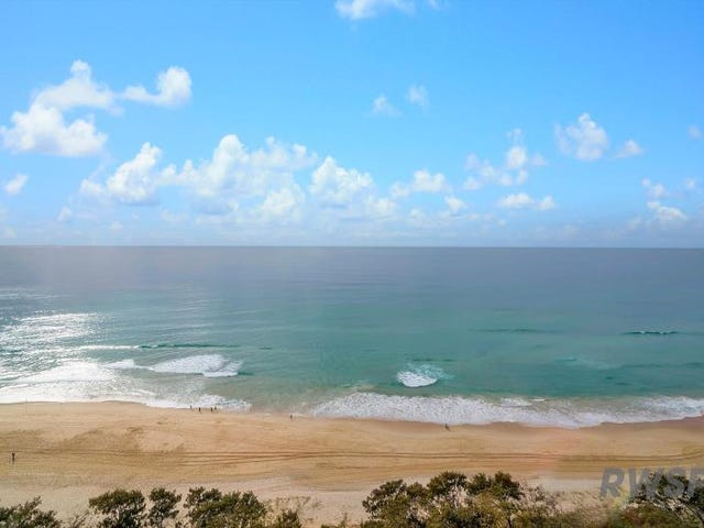 21A/80 The Esplanade, Surfers Paradise, Qld 4217