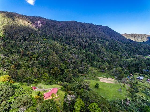 400 Upper Wilsons Creek Road, Wilsons Creek, NSW 2482