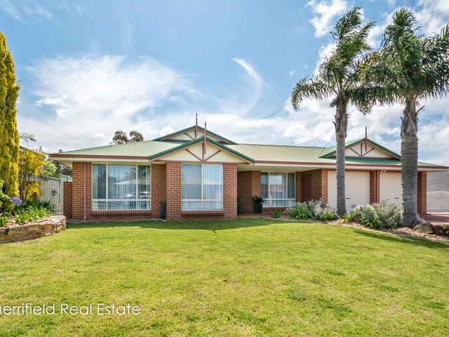 38 Anchorage Vista, Bayonet Head, WA 6330