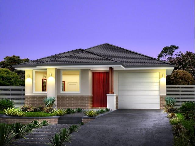 Lot 14 Drues Avenue, Edmondson Park, NSW 2174