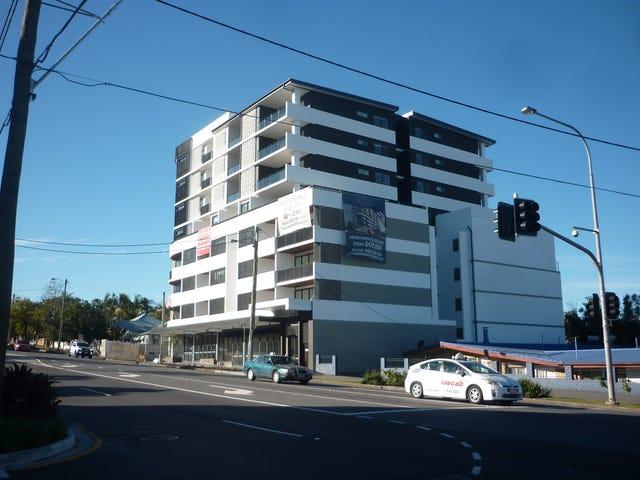 Apt 308 / 616 Main Street, Kangaroo Point, Qld 4169