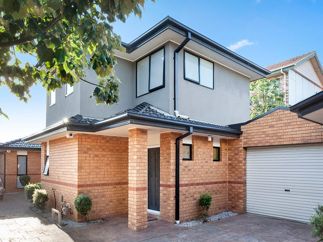2/33 Bletchley Road, Hughesdale, Vic 3166
