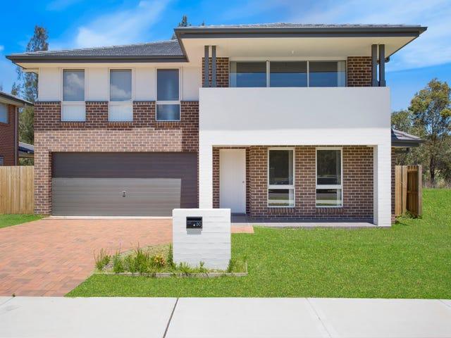30 Windsorgreen Drive, Kooindah Waters, Wyong, NSW 2259