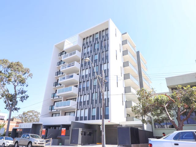 405/76 Kitchener Parade, Bankstown, NSW 2200