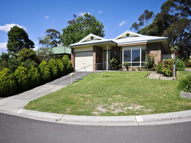 72 Eileen Grove, Woori Yallock, Vic 3139
