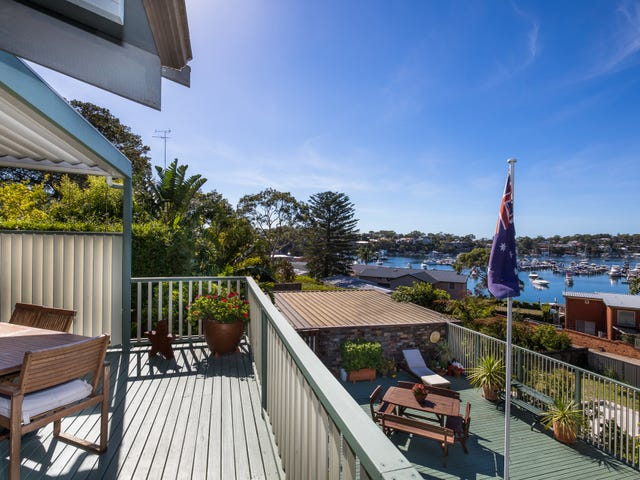 38a Water Street, Caringbah South, NSW 2229
