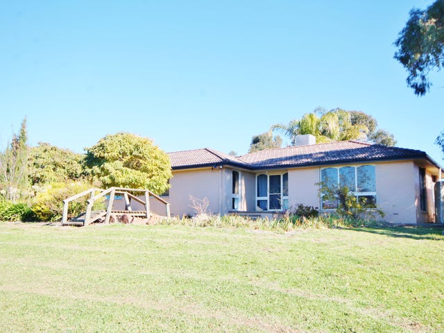 97 Spring Creek Road, Young, NSW 2594