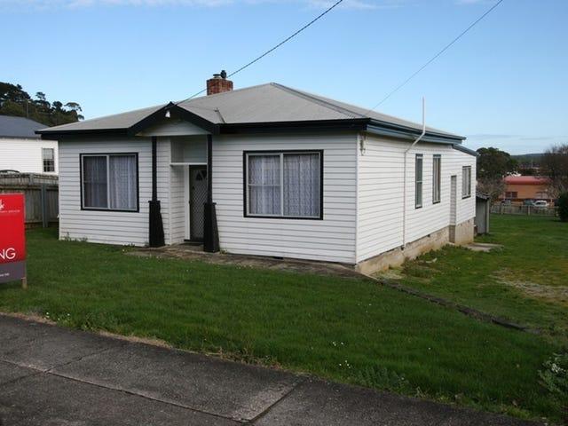 6 Goldie Street, Smithton, Tas 7330