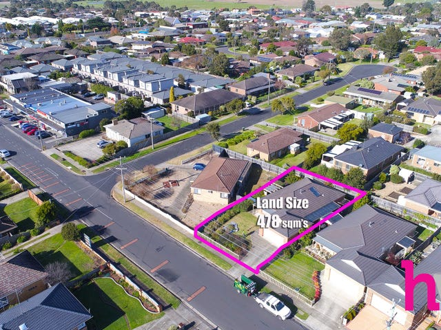 27 Peter Street, Grovedale, Vic 3216
