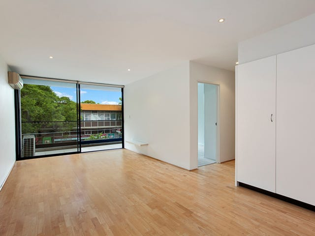 2/210 Willoughby Road, Crows Nest, NSW 2065