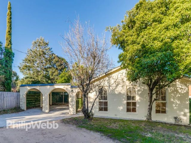 122 High Street, Doncaster, Vic 3108