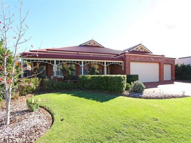 3 Kerries Link, The Vines, WA 6069