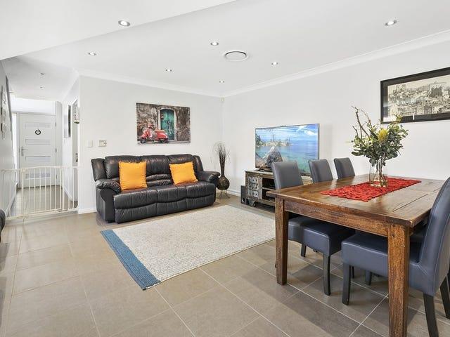 11 Kendall Street, Sans Souci, NSW 2219
