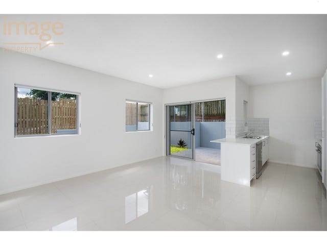 1/52 Church Road, Zillmere, Qld 4034