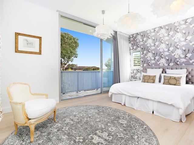 2 White Avenue, Maroubra, NSW 2035