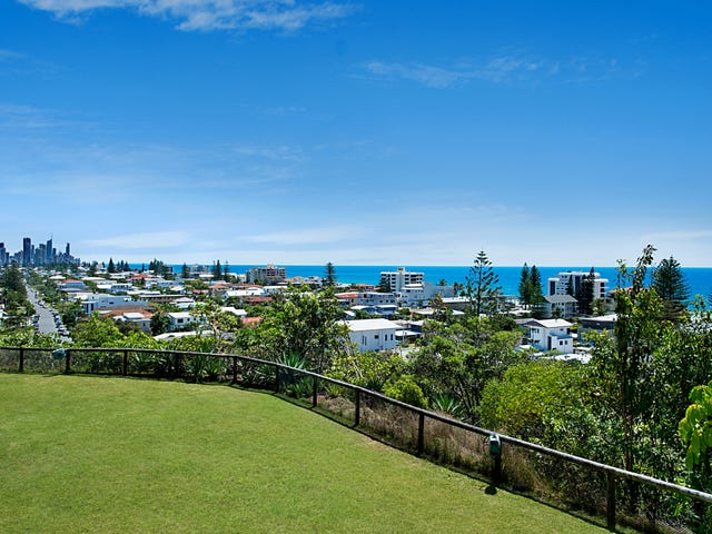 D12/1 Great Hall Drive, Miami, Qld 4220