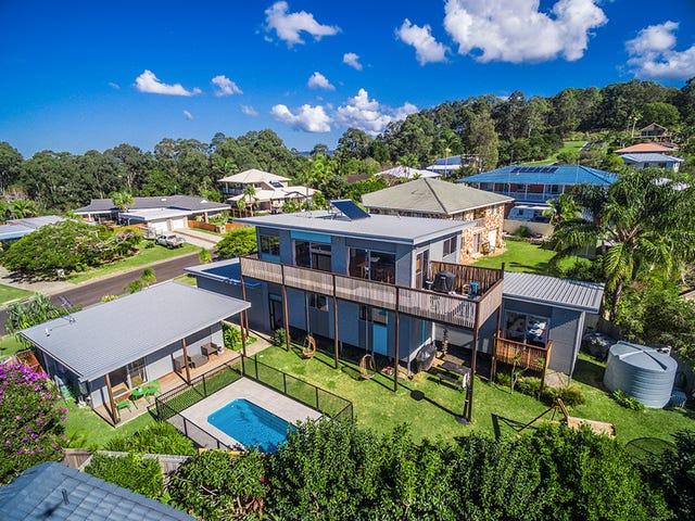 34  Yalla Kool Drive, Ocean Shores, NSW 2483