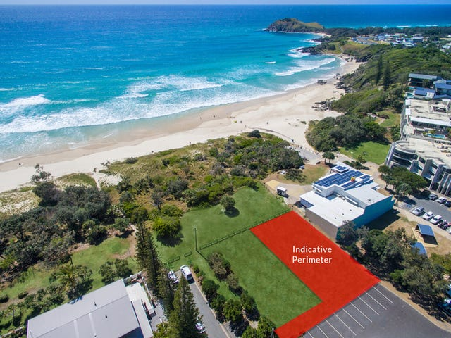 8 Palm Avenue, Cabarita Beach, NSW 2488
