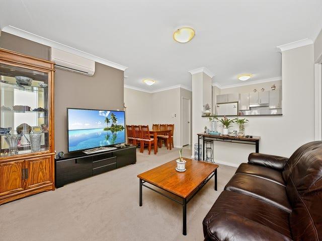 604/3-11 Orara Street, Waitara, NSW 2077
