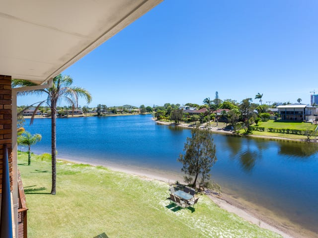 4/3 Barbet Place, Burleigh Waters, Qld 4220