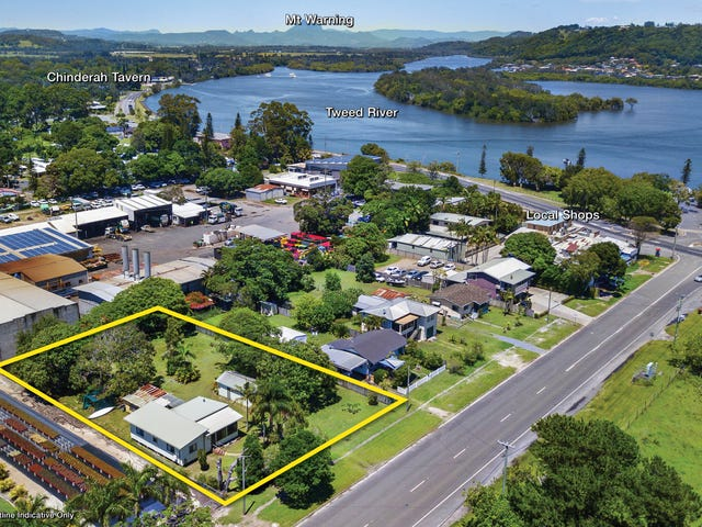 9-11 Waugh Street, Chinderah, NSW 2487