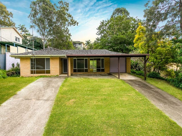 5 Bluff Court, Beenleigh, Qld 4207