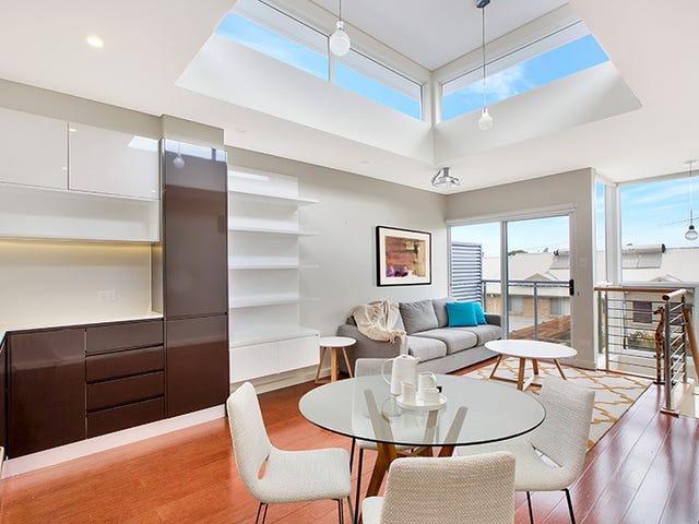 10 Charlotte Street, Rozelle, NSW 2039
