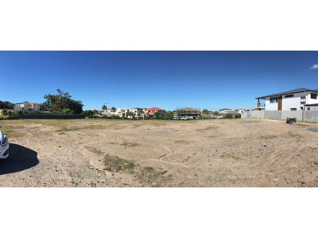 Lot 11, 1891 Highlands Lane, Hope Island, Qld 4212