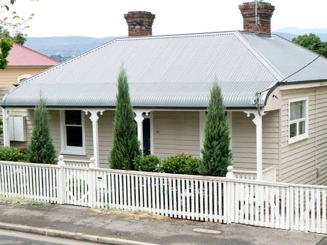 65 Lyttleton Street, East Launceston, Tas 7250