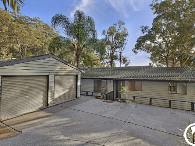 18 Yugari Crescent, Daleys Point, NSW 2257