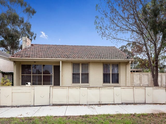37 Alamein Road, Heidelberg West, Vic 3081